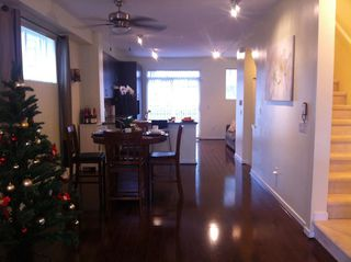 Photo 2: 28 2729 158 STREET in Surrey: Grandview Surrey Townhouse for sale (South Surrey White Rock)  : MLS®# R2020029