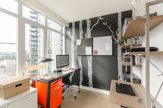 Photo 13: 1205 1372 SEYMOUR STREET in Vancouver: Yaletown Condo for sale (Vancouver West)  : MLS®# R2082760