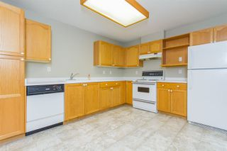 Photo 2: 110 7500 COLUMBIA STREET in Mission: Mission BC Condo for sale : MLS®# R2070984