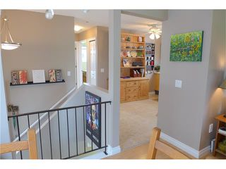 Photo 12: 119 SILVERSTONE RD NW in Calgary: Silver Springs House for sale : MLS®# C4070701