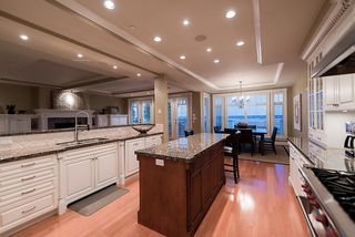 Photo 5: 2353 S Orchard Lane in West Vancouver: Queens House for sale : MLS®# R2002805