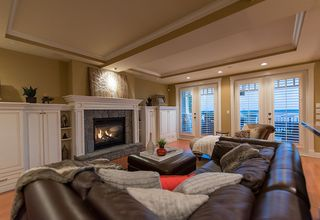 Photo 4: 2353 S Orchard Lane in West Vancouver: Queens House for sale : MLS®# R2002805