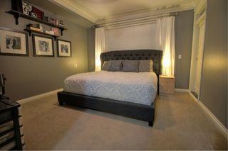 Photo 4: 320 32729 Garibaldi Drive in Abbotsford: Condo for sale : MLS®# R2138301
