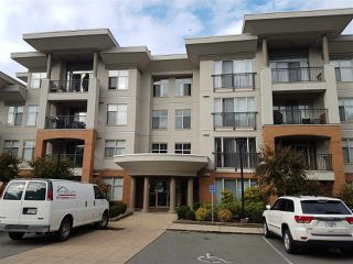 Photo 12: 311 - 33546 Holland Ave in Abbotsford: Central Abbotsford Condo for sale : MLS®# R2209851