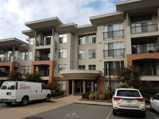 Photo 13: 311 - 33546 Holland Ave in Abbotsford: Central Abbotsford Condo for sale : MLS®# R2209851