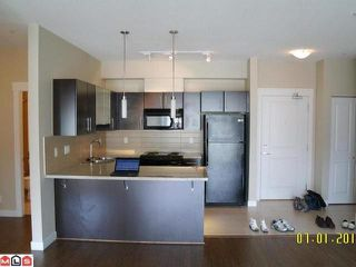 Photo 3: 311 - 33546 Holland Ave in Abbotsford: Central Abbotsford Condo for sale : MLS®# R2209851