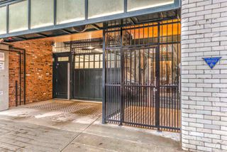 Photo 2: 502 1180 HOMER STREET in Vancouver: Yaletown Condo for sale (Vancouver West)  : MLS®# R2295851