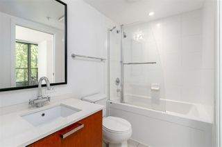 Photo 13: 312 1255 SEYMOUR STREET in Vancouver: Downtown VW Townhouse for sale (Vancouver West)  : MLS®# R2291775