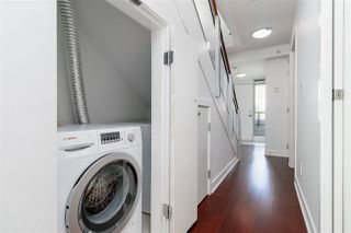 Photo 14: 312 1255 SEYMOUR STREET in Vancouver: Downtown VW Townhouse for sale (Vancouver West)  : MLS®# R2291775