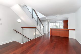 Photo 4: 312 1255 SEYMOUR STREET in Vancouver: Downtown VW Townhouse for sale (Vancouver West)  : MLS®# R2291775