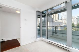 Photo 11: 312 1255 SEYMOUR STREET in Vancouver: Downtown VW Townhouse for sale (Vancouver West)  : MLS®# R2291775