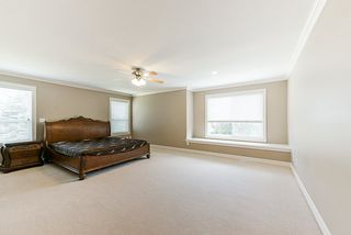 Photo 16: 16776 BEECHWOOD COURT in Surrey: Fraser Heights House for sale (North Surrey)  : MLS®# R2285462