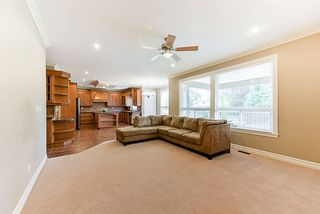 Photo 14: 16776 BEECHWOOD COURT in Surrey: Fraser Heights House for sale (North Surrey)  : MLS®# R2285462