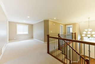 Photo 15: 16776 BEECHWOOD COURT in Surrey: Fraser Heights House for sale (North Surrey)  : MLS®# R2285462