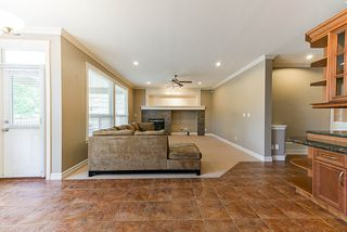 Photo 13: 16776 BEECHWOOD COURT in Surrey: Fraser Heights House for sale (North Surrey)  : MLS®# R2285462