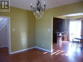 Photo 7: 5123 54 Avenue in Viking: Residential Detached for sale