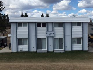 Photo 2: 1-4 915 8 Street in Cold Lake: Multi-Family Commercial for sale : MLS®# E4146399