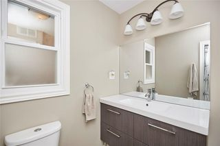 Photo 13: 17 Balmoral Avenue in Welland: House for sale : MLS®# 30732354