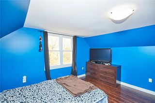Photo 21: 17 Balmoral Avenue in Welland: House for sale : MLS®# 30732354
