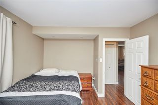 Photo 15: 17 Balmoral Avenue in Welland: House for sale : MLS®# 30732354