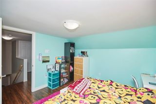 Photo 19: 17 Balmoral Avenue in Welland: House for sale : MLS®# 30732354