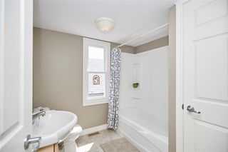 Photo 16: 17 Balmoral Avenue in Welland: House for sale : MLS®# 30732354