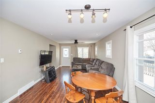 Photo 7: 17 Balmoral Avenue in Welland: House for sale : MLS®# 30732354