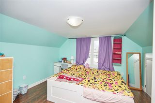 Photo 17: 17 Balmoral Avenue in Welland: House for sale : MLS®# 30732354