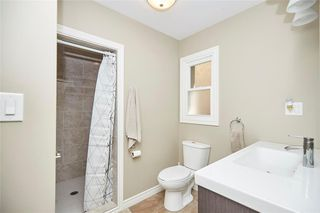 Photo 11: 17 Balmoral Avenue in Welland: House for sale : MLS®# 30732354