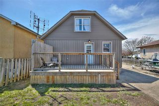 Photo 23: 17 Balmoral Avenue in Welland: House for sale : MLS®# 30732354