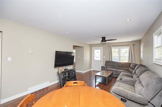 Photo 8: 17 Balmoral Avenue in Welland: House for sale : MLS®# 30732354