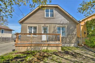 Photo 24: 17 Balmoral Avenue in Welland: House for sale : MLS®# 30732354