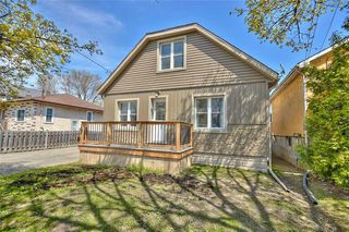 Photo 25: 17 Balmoral Avenue in Welland: House for sale : MLS®# 30732354
