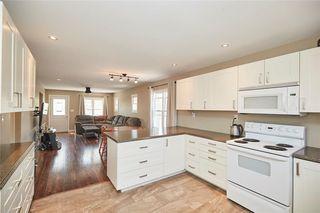 Photo 6: 17 Balmoral Avenue in Welland: House for sale : MLS®# 30732354