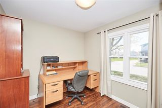 Photo 10: 17 Balmoral Avenue in Welland: House for sale : MLS®# 30732354