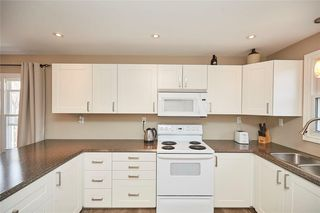 Photo 5: 17 Balmoral Avenue in Welland: House for sale : MLS®# 30732354