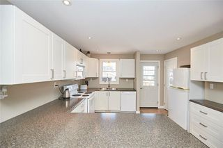 Photo 4: 17 Balmoral Avenue in Welland: House for sale : MLS®# 30732354
