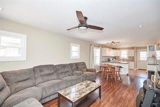Photo 9: 17 Balmoral Avenue in Welland: House for sale : MLS®# 30732354