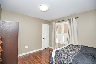 Photo 14: 17 Balmoral Avenue in Welland: House for sale : MLS®# 30732354