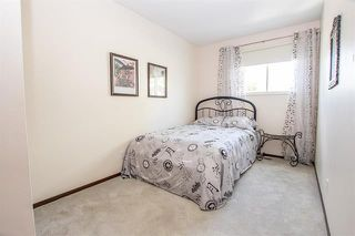 Photo 9: 129 Leatherwood Crescent in Winnipeg: North Kildonan Residential for sale (3G)  : MLS®# 1920430