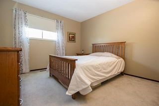 Photo 7: 129 Leatherwood Crescent in Winnipeg: North Kildonan Residential for sale (3G)  : MLS®# 1920430