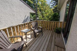 Photo 16: 129 Leatherwood Crescent in Winnipeg: North Kildonan Residential for sale (3G)  : MLS®# 1920430