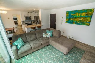 Photo 8: PACIFIC BEACH Condo for sale : 2 bedrooms : 1235 Parker Pl #3J in San Diego