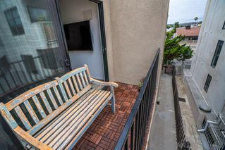 Photo 19: PACIFIC BEACH Condo for sale : 2 bedrooms : 1235 Parker Pl #3J in San Diego