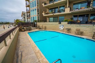 Photo 21: PACIFIC BEACH Condo for sale : 2 bedrooms : 1235 Parker Pl #3J in San Diego