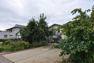 Main Photo: : Morinville House for sale : MLS®# E4170319