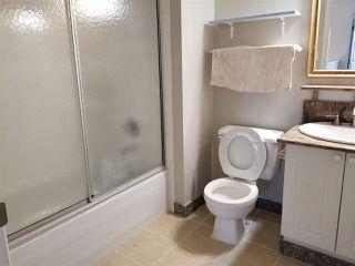 Photo 16:  in Edmonton: Zone 05 House for sale : MLS®# E4178608