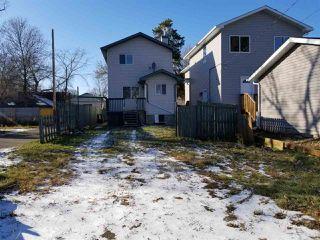 Photo 23:  in Edmonton: Zone 05 House for sale : MLS®# E4178608