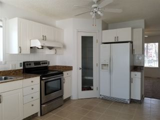 Photo 7:  in Edmonton: Zone 05 House for sale : MLS®# E4178608