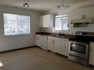 Photo 6:  in Edmonton: Zone 05 House for sale : MLS®# E4178608